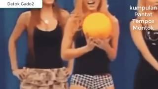 heboh..!!! Video Bugil Pantat di Instagram
