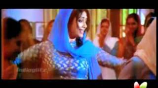 IndiaGlitz -Anwar Tamil song- Kizhakku Pookum - by http://prithvifans.tumblr.com/
