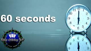59# Tutorial: Come scaricare gratis 60 Seconds v.1.307 [By Citty]