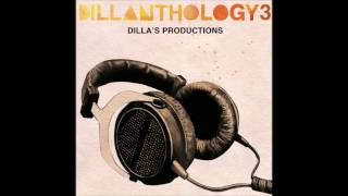 J Dilla - Crushin' (HD) chords | Guitaa.com