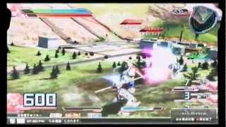 7月20日に行われた身内対戦動画です! 【参加者】 ・≪血盟騎士団≫キ...