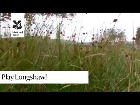Play Longshaw!