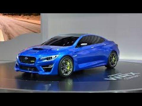 unbelievable color changing car subaru wrx sti 2015 prank youtube
