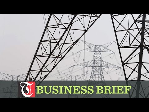 Business Brief – Oman's PAEW takes efforts to privatise Muscat electricity firm