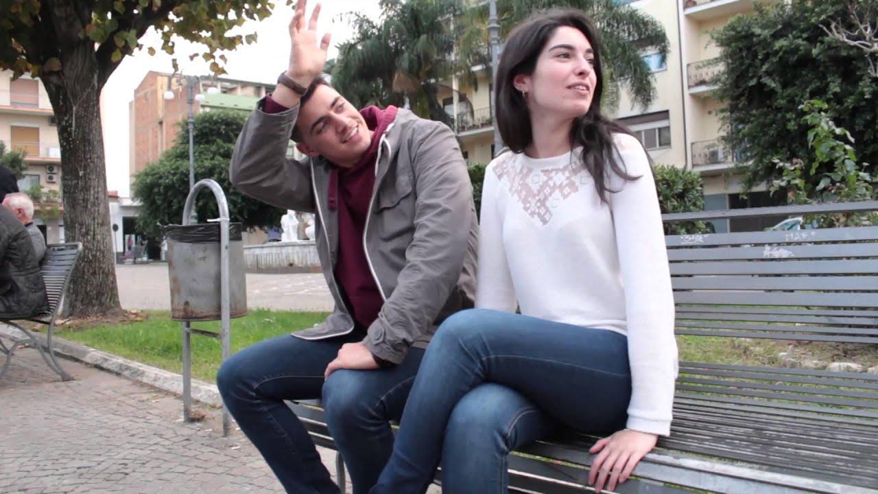 Barcellona pozzo di gotto youtube for Arredamenti barcellona pozzo di gotto