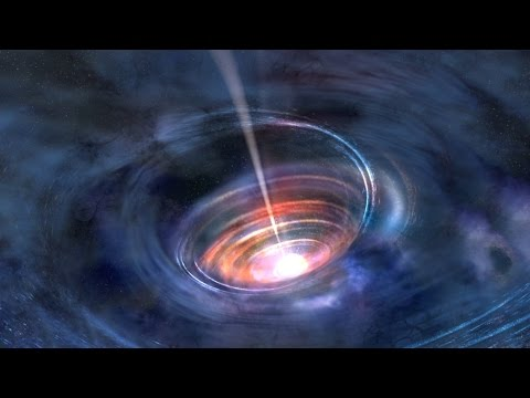 X-ray Echoes Map a Black Hole's Disk