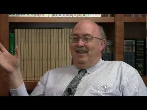 Mormon Stories #271: LDS Church Apologist - Dr. Daniel C. Peterson Pt. 1