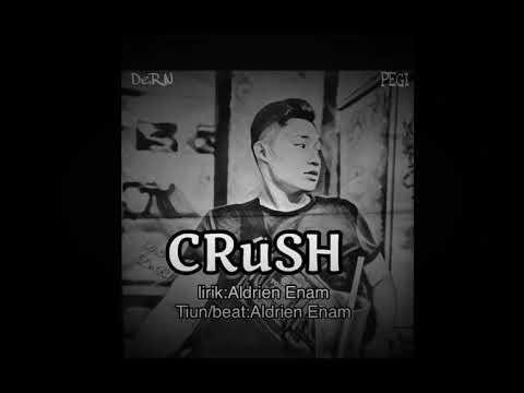Download CRUSH - DeRN