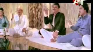 Hindi Old Romantic Songs Top 3 Hindi Songs { Upload It By Mirwais Kabuli.NL }