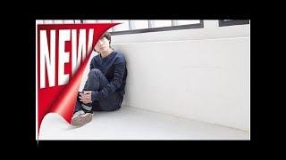 黒沢秀樹が女優の佐藤みゆきと結婚「良いニュースを届けられることがとてもうれしい」 - 音楽ナタリー[ニュース] 佐藤みゆき 動画 11