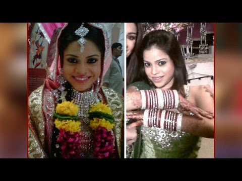 Kapil Sharma's on screen wife Sumona Chakravarti getting married soon