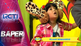 Video 'TEKAT' Lucunya Meidiva Malah Bilang Belah Apel [Baper] [5 Feb 2017] download MP3, 3GP, MP4, WEBM, AVI, FLV September 2018