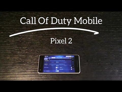 call-of-duty-mobile-:-pixel-2