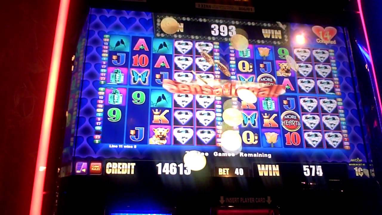 Free play money train 2