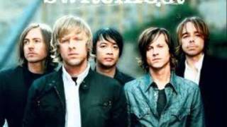 how to play switchfoot on guitar