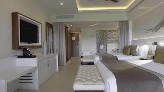 Royalton Saint Lucia -  Luxury Junior Suite Ocean ...