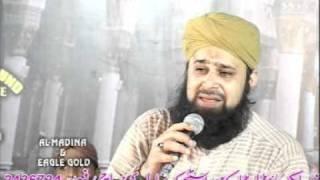 Be Khud Kiye Dete Hain  - Owais Raza Qadri - Album - Ya Syedi