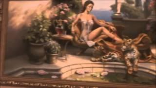 видео мотель в Крыму