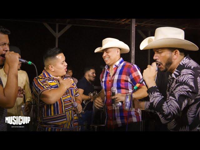 Grupo Firme & Luis Angel El Flaco - Acábame De Matar