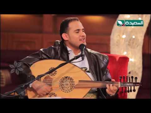 في وسط عينك | محمد النعامي | بيت الفن | قناة السعيدة