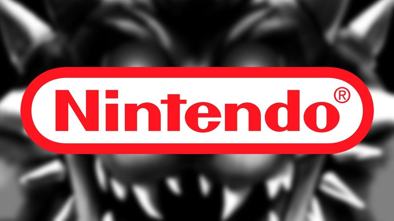 Nintendo Just Got EXPOSED for Secretly Killing the Smash Community