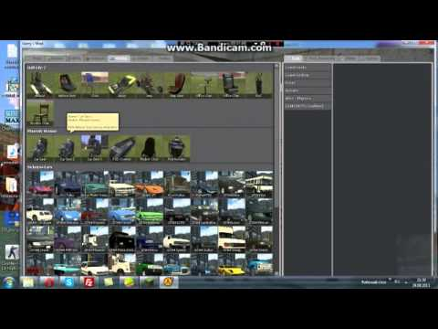 How to get garry's mod for free (multiplayer, no torrent, no steam.