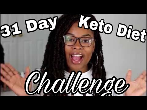 keto-diet-challenge--week-two!-who's-in-the-lead?-new-tips-and-tricks!-|ambersharniece