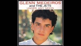 glenn medeiros you re my woman you re my lady