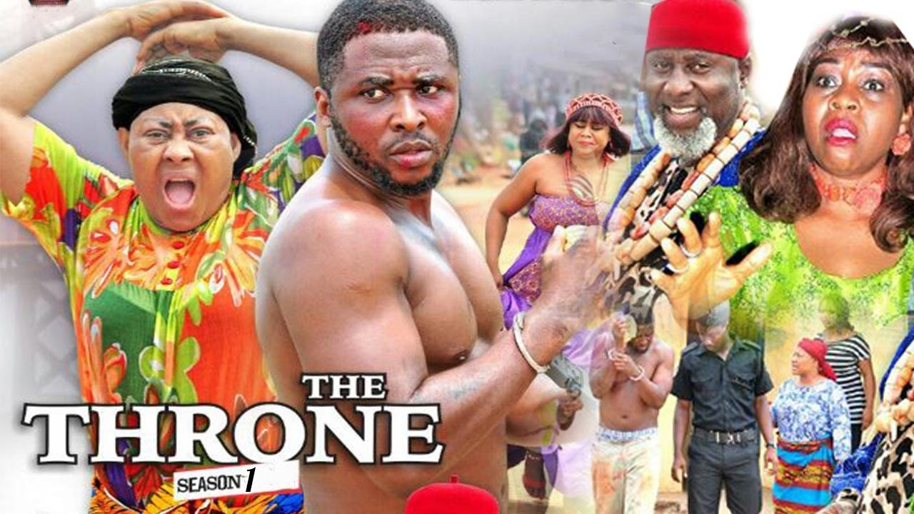 Nigerian Movies Okin Tv Alatriste English Subtitles Watch Online