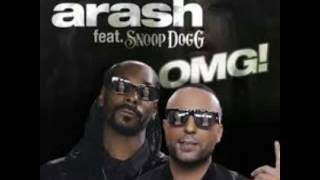 Arash Feat Snoop Dogg Omg Oh My God