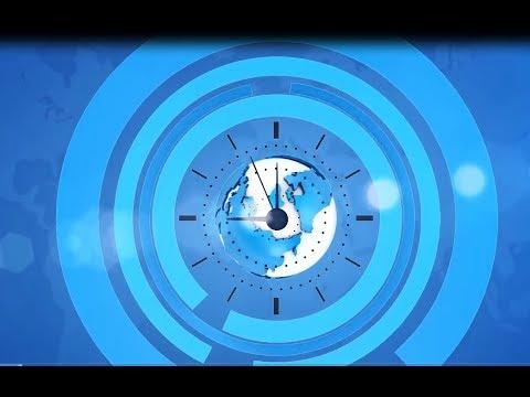 WARKA HABEEN EE RADIO KULMIYE 8:00PM (15=01=2019)