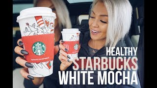 Tis the season! give this video a thumbs up if you'd like gingerbread latte during month of december! training programs: www.bdawnfit.com -------------...