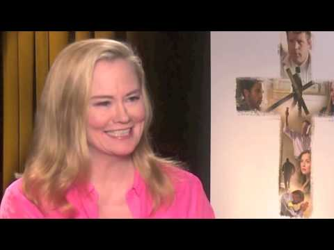 Cybill Shepherd: DO YOU BELIEVE?