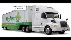 Call now (647) 862-2007 - Long distance movers NYC to Pittsburgh Pennsylvania