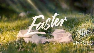 SONrise Easter Service