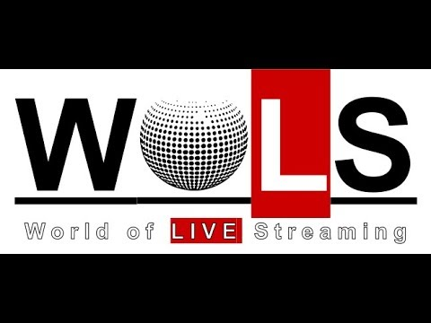 World of Live Streaming Season 2: Mike Benke - Getting start