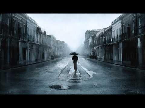 Rain by Brian Balmages