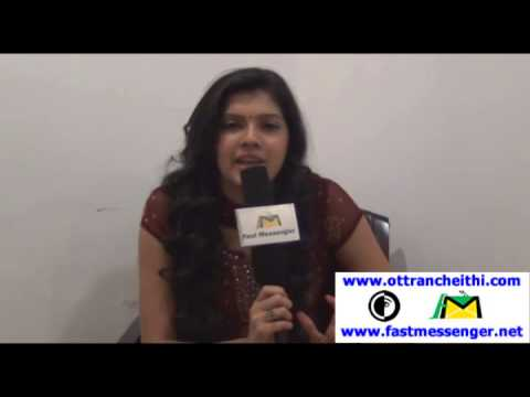 Udhayam NH4 Director Manimaran & Heroine Harshida Shetty Interview