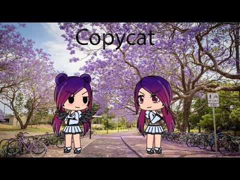 | Copycat | Gachaverse | GVMV | Music Video |