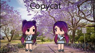 | Copycat | Gachaverse | GVMV | Music Video |