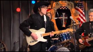 Marty Stuart- The Running Kind (Marty Stuart Show) YouTube Videos