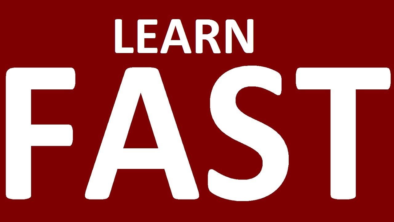 English in Action – Learn English Fast