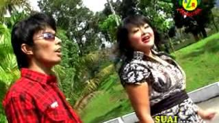 Boy Sandi Suai