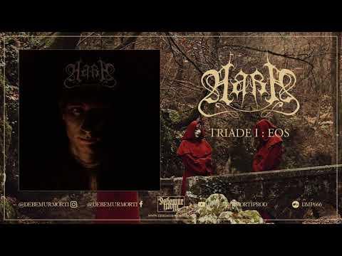 """Aara - """"Triade I : Eos"""" (Full Album)"""