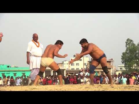 Nelpal Siraha Pahalmani 2074 Part 28