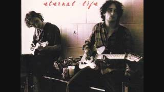 Jeff Buckley: Last Goodbye (LIve and Acoustic in Japan)