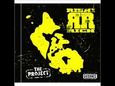 Come Here - Jay Sean & Rishi Rich