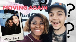 EP 3: WE DID WHAT??! (Rent + Mortgage Free Living)