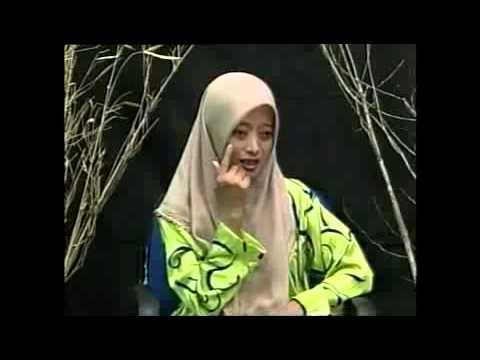 Azlina Kisah Gadis Bengkalis Dua Jam Mati Suri,(PART 2/4)