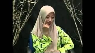 Download Video Azlina Kisah Gadis Bengkalis Dua Jam Mati Suri,(PART 2/4) MP3 3GP MP4